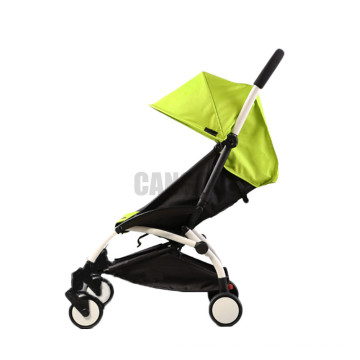 2015 wholesale OEM fancy and light weight baby pram,stroller baby
