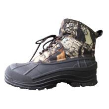 Snow Bean Boots for Men