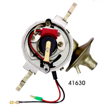 Kit de ignição eletrônica de carro clássico para Lucas e Bosch