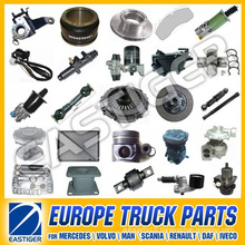 Over 5000 Items Mercedes Benz Auto Parts