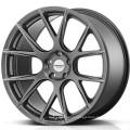 Japan Alloy Rims for Honda/Toyota/Mitsubishi
