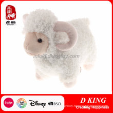 Soft Plush Toys Custom Stuffed Animals