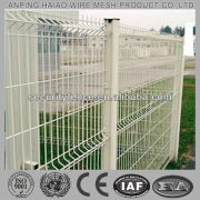 Superior quality new product white plastic garden netting