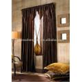 Latest Designs of turkish curtain elegant used hotel drapes