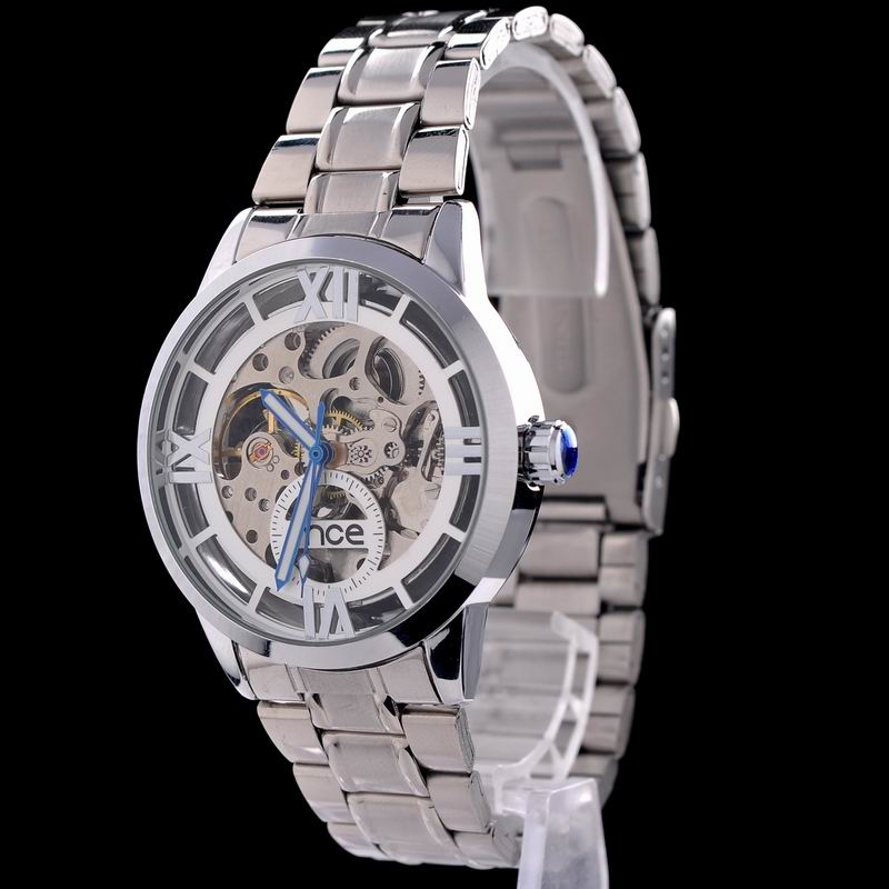 unique sex accessories water resistant wrist watch