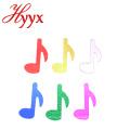 HYYX дешевые фольги конфетти/китайский вечеринки конфетти для украшения праздника поставок/партия блестка