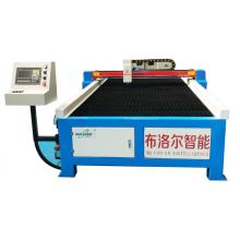 Machine de découpe au plasma inoxydable