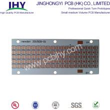 LED Tube Light PCB Board Manufacturing and Assembly for Sale