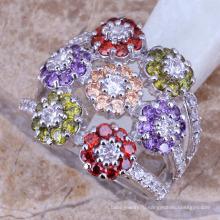 ювелирные изделия zhefan мини заказать платиновые кольца цена латунь CZ фабрики платину образец рынка ювелирных изделий