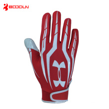 Jeune Baseball / Batting / Fastpitch / Camo / gant sport avec une qualité supérieure