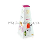 SO NO.1 Slimming Fruit Milk Shake