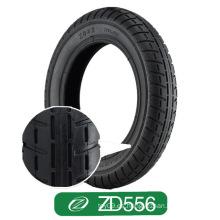 neumático para cochecito de bebé 12 1 / 2x2 1/4