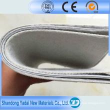 ISO Compound Geomembrane Stoff zum Verkauf