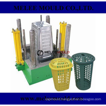 Plastic Commodity Wholesale Laundry Basket Mould