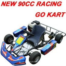 90CC MINI RACING GO KART(MC-471A)