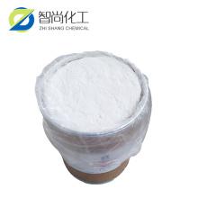 CAS 22839-47-0 agente endulzante de aspartamo