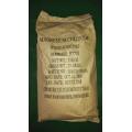 Cloruro de magnesio hexahidrato ingrediente alimentario