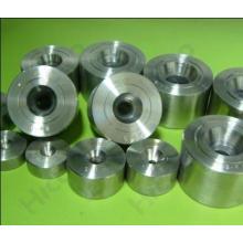 Tungsten Carbide Desenho Wire Nibs