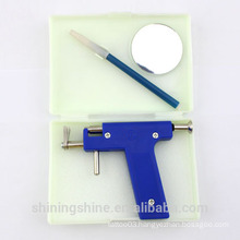 Hot Sale Ear Studs Guns Kit Piercing Cheap