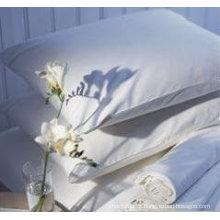 travesseiro/almofada redutora