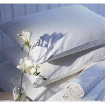 relleno de almohada/almohada