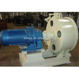 Best hose pump from China NO.1 factory