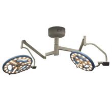 Высокая светодиодная цена Низкая светодиодная бестеневая лампа