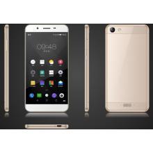 4G Lte Smart Android5.1 Telemóvel 5.0inch IPS tela com GPS