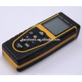 digital laser distance meter, laser rangefinders, building level tools