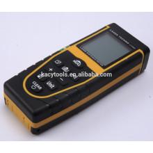 Medidor de distância a laser / medidor de distância a laser 100m