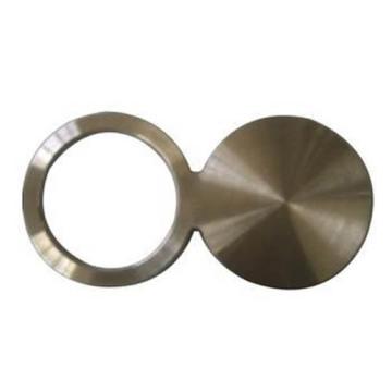 Aço inoxidável 304L DN300 CLASS300 Flange cega