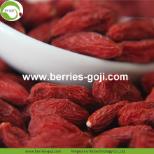 Beli Natural Nutrition Dry Fruit Lycium Berries