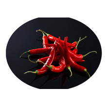 Calidad Dry Red Chilli / chili