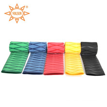 Colored Heat Shrinkable Skidproof Tube