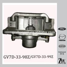 Véhicule neuf neuf Mazda 6 GV7D-33-99Z Cylindre de frein arrière
