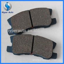 FDB39 Pad Brake para Nissan Japanese Automobile