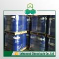 Natural Vitamin E D-alpha tocopherol, CAS No.59-02-9