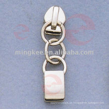 Little-Rectangle Zipper Puller / Slider (G18-450AS)