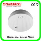 BS EN14604 Approved Domestic Smoke Alarm