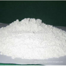 manufactory direct Natural zeolite 4A For detergent with good price
