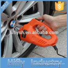 HF-W01 Clé à chocs électrique Clé à chocs électrique Marteau de tournevis de voiture Tournevis de marteau de voiture