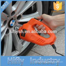 HF-W01 Electric Wrench Impact wrench Electric screwdriver hammer Car Hammer screwdriver