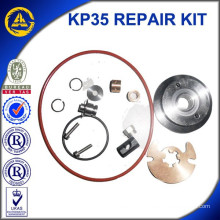 KP35 universal diesel turbo kit
