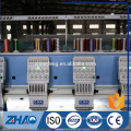 622 high speed embroidery machine best quality good price hot selling