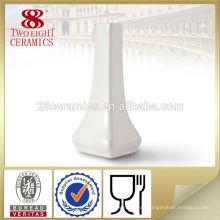 Günstige Hochzeit Vasen Großhandel China billige Blumenvasen