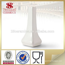 Cheap Wedding vases wholesale china cheap flower vases