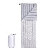Водостойкий спальный мешок