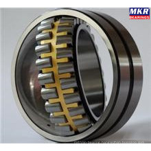 Spherical Roller Bearing 22210 E