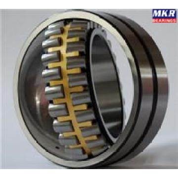 Spherical Roller Bearing 22210 E