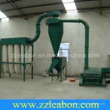 Holzpulver-Schleifmaschine zum Verkauf
